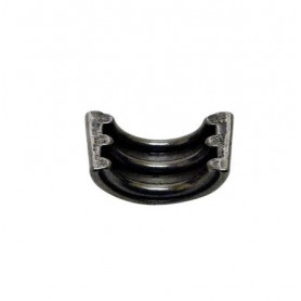 Key valve 2 l 1 / 4 petrol and 2 l 1 / 4 diesel 5 bearings