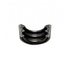 Key valve diesel