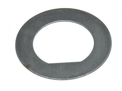 Washer brake front hub fold defender from 1994