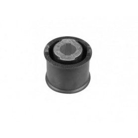 Bush for rear sub frame insulator freelander 2