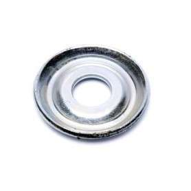 Washer damper front - outer