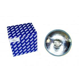 Optical head light bulb h4 range classic