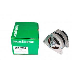 A127 65 amp alternator denso discovery 3.9 efi