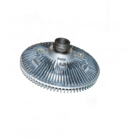 Viscous fan coupling 300 tdi rrc