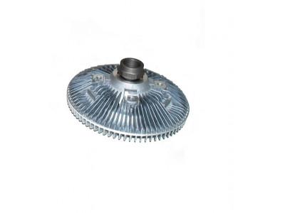 Viscocoupleur ventilateur
