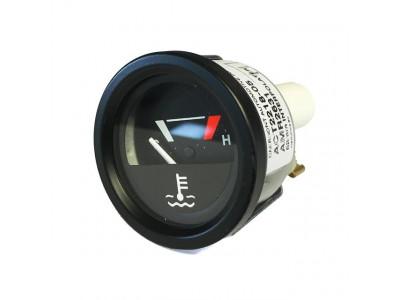 Indicateur de température defender