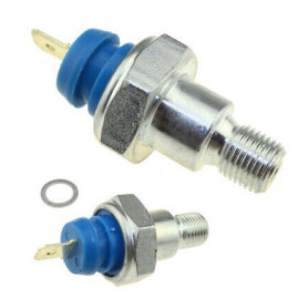 Pressure switch oil pressure range classic 2.5 vm