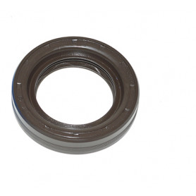 Swivel oil seal nose bridge defender to 1993