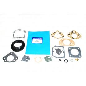 Gasket n ° 2 - zenith carburetor