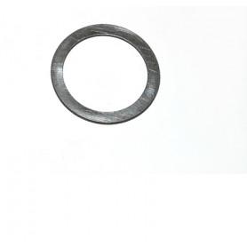 shim (2.00mm)