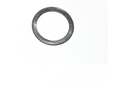 cale (2.00mm)