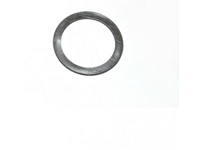 rondelle de reglage