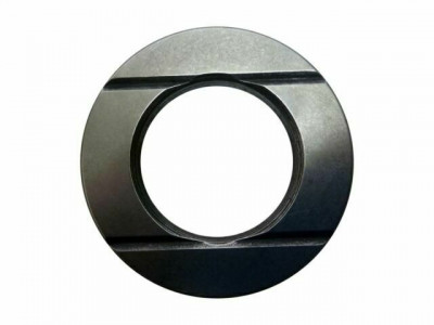 rondelle de pression