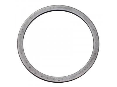 rondelle de reglage Defender 90, 110, 130 et Discovery 1, 2