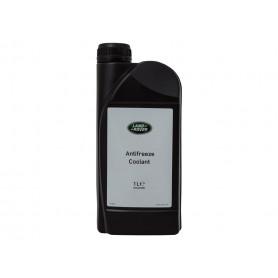 liquide refroidissement et anti Range L322
