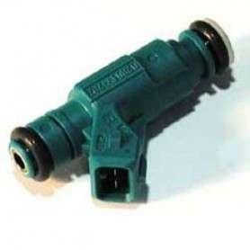 Injector-fuel-mpi