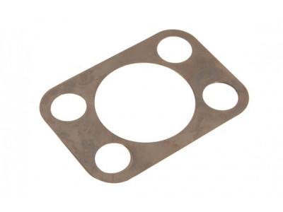 Cale de reglage de pivot 0.05mm serie 3 / serie 2a