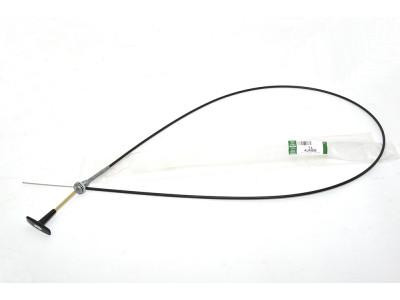 cable ouverture capot Defender 90, 110, 130