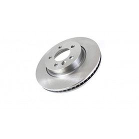 Disc - brake