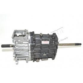 Boite R380 suffice 55J