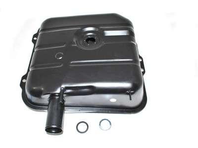 Carburant Range Rover Classic