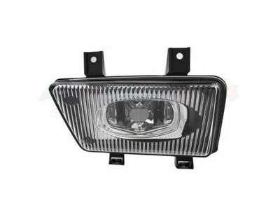 Anti brouillard Range Rover P38