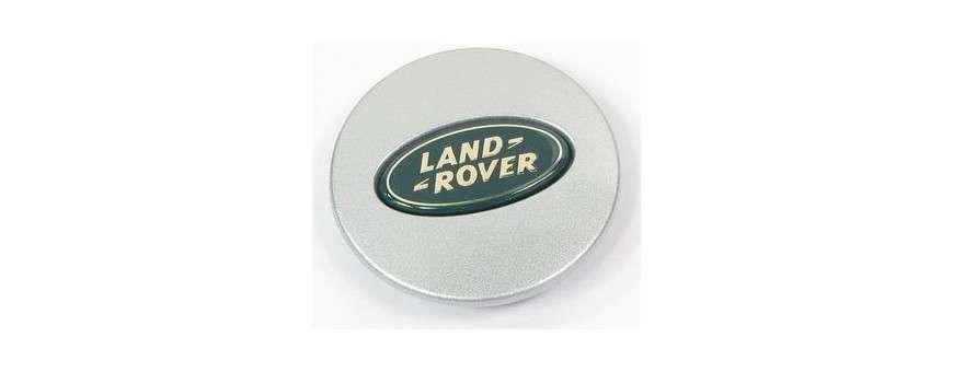 Enjoliveur Range Rover Sport