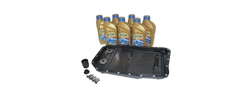 Kits de Révision Range Rover Sport