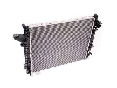 Radiateurs de refroidissement Range Rover Sport