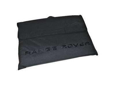 Autres pièces Habitacle Range Rover Evoque