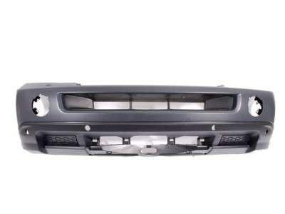 Carrosserie Range Rover Sport