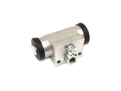 Cylindres de frein roue Freelander