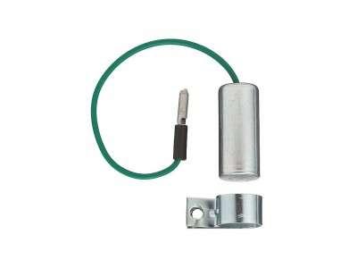Condensateurs Moteur 2,25 et 2.5 essence Defender