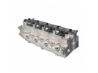 Culasses Moteur 2,25 et 2.5 essence Defender