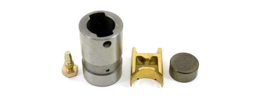 Poussoirs hydraulique Moteur 2.5 & 2.5 TD Defender