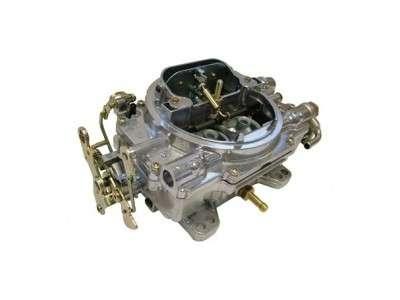Carburateurs Moteur 3.5 V8
