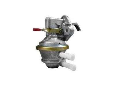 Pompes à carburant Moteur 300 TDI