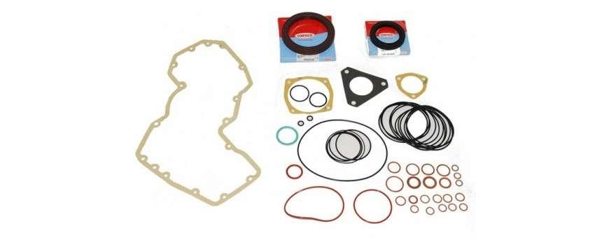Kits bas Moteur Rover Classic 2.5 VM
