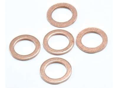 Autres pièces filtration L322 et Range Sport