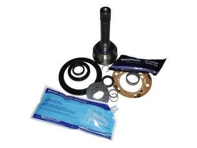 Kits Joints Homocinétique Range Rover P38