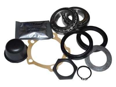 Kits Roulements de roues Defender