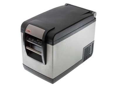 Réfrigérateurs Terrafirma