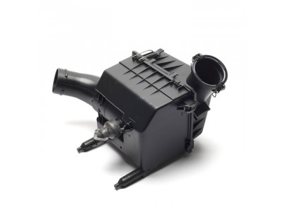 Admission d'air moteur 300 TDI