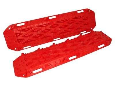 Pelle - Plaque à sable - Kits fixation de Plaques