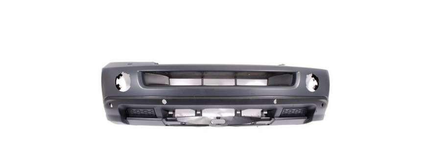Carrosserie Range Rover L405