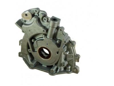 Pompe à huile pour moteur Range Rover L405