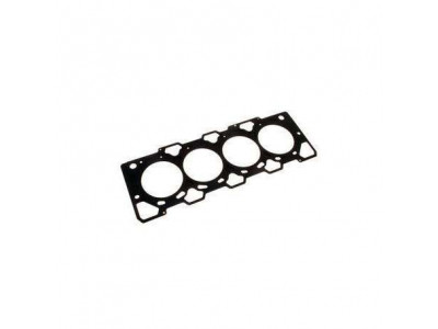 Joint couvre culasse Discovery Sport