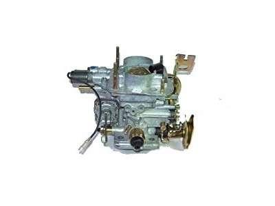 Carburateur 2,25 et 2.5 essence Defender