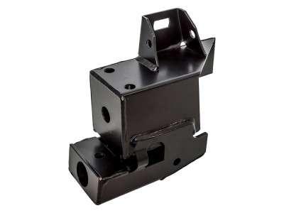 Pièces de chassis Defender